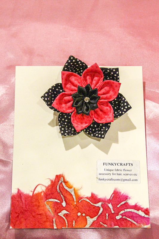 fabric_flower_hair_accessory_funkycrafts_beaminster_dorset_6.