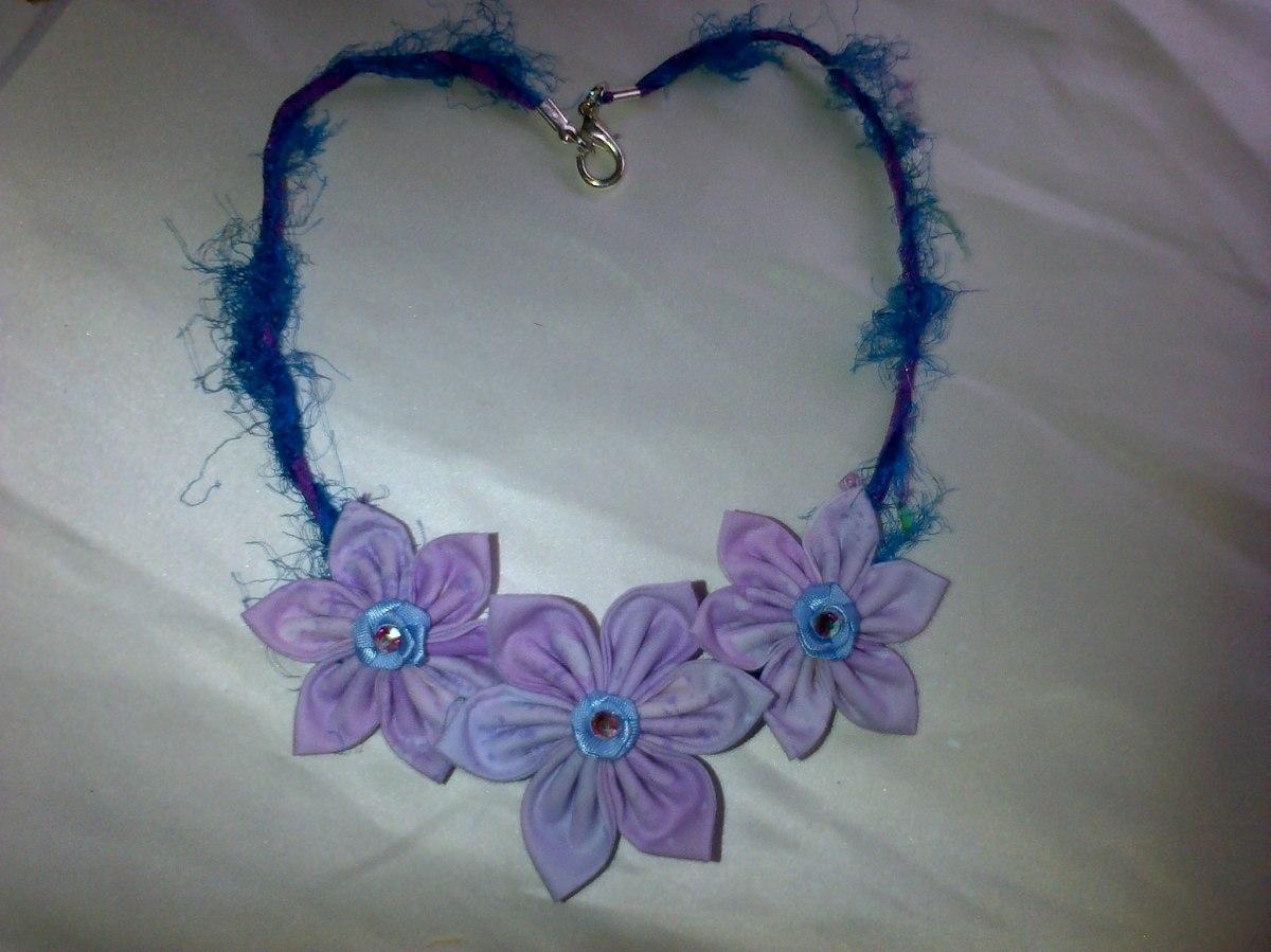 fabric_necklace_funkycrafts_beaminster_dorset.