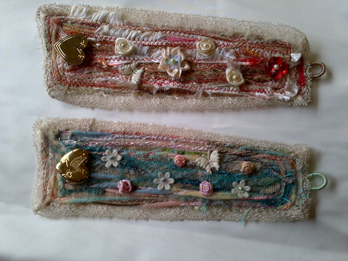 fabric_cuff_bracelet_funkycrafts_beaminster_dorset.