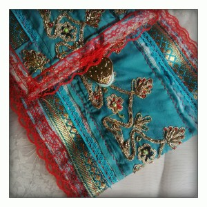 hippy bags at finkycrafts beaminster